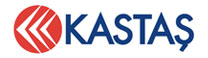 Kastas - Product Supplier